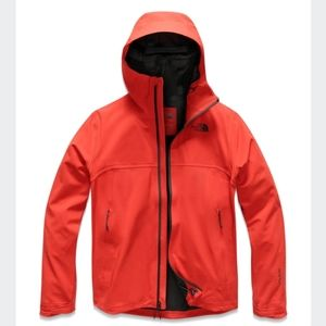 $249 The north face jacket